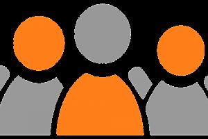 members, group, people-42919.jpg