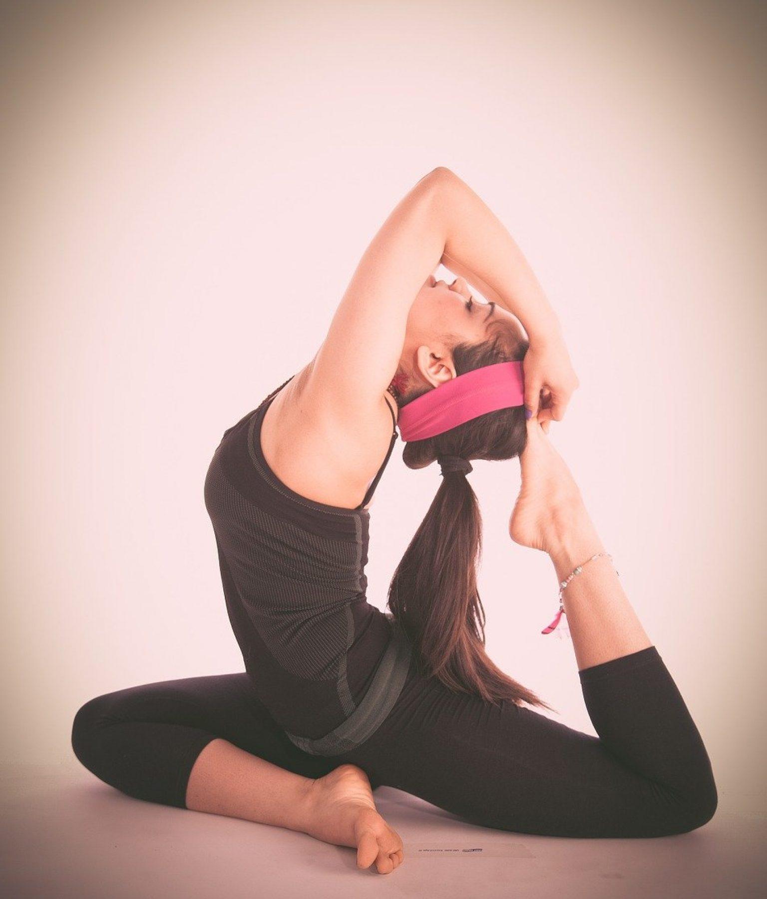 woman, gymnastics, yoga-1284656.jpg
